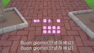 Tesagure! Bukatsu mono Encore op