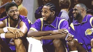 kawhi-leonard-to-the-lakers-leaked-as-he-asked-one-question-to-magic-johnson