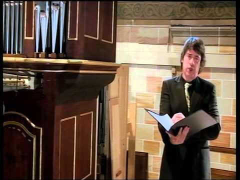 Suite de Sant Joan - Saint John's Suite - Carlota Baldris