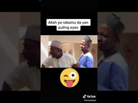 Download Allah yarabamu da masu 😶😶 ameen summah summah