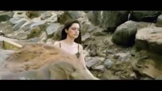 2017  M.A. Pass official Trailer  Indraneil Sengupta & Kritika....
