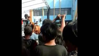 Dream curse live revival fest