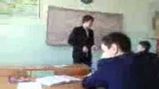 Урок німецької мови..учні бісяться.mp4