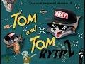 Том и Том 2 RYTP mp3