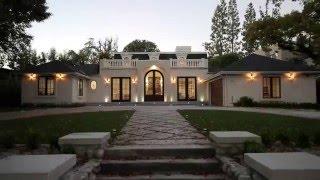 325 West Bellevue Drive, Pasadena, CA 91105