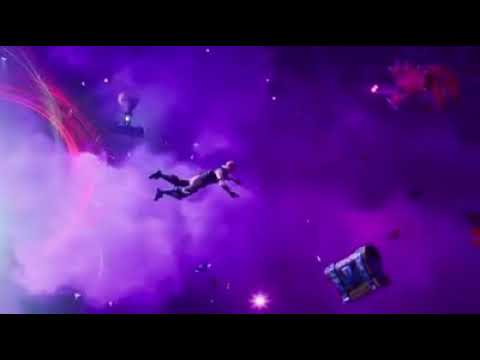 FORTNITE SEASON 10- TRAILER OFICIAL (HD)