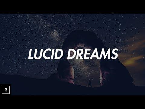 "FREE | Juice WRLD x Nick Mira x Sidepce Type Beat 2018 - ""Lucid Dreams"" | Prod. Rapid"