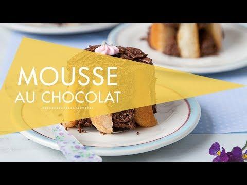 mousse-au-chocolat---recette-au-cook-expert-magimix