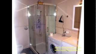 Апартамент | Аренда на Тенерифе (Канарские Острова)(, 2012-10-19T19:48:00.000Z)