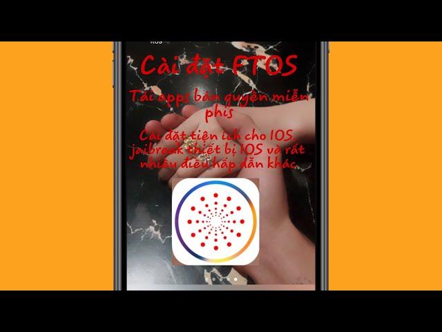 ftos video, ftos clip