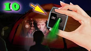 10 BEST ALIEXPRESS PRODUCTS 2019 | AMAZING ALIEXPRESS GADGETS. SMART DEVICES