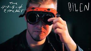 The Hirsch Effekt - Bilen (Official Video)