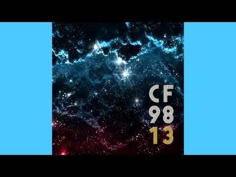 CF98 - Dźwięk Tłuczonego Szkła