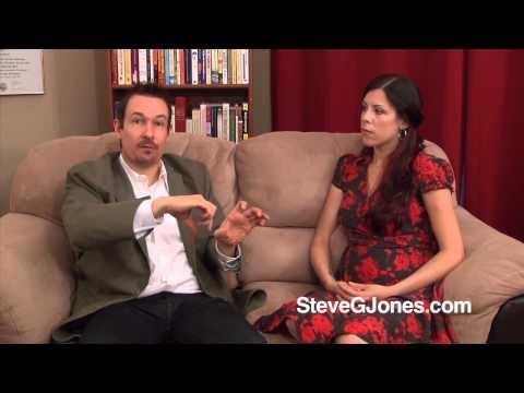 How to Use Five Diamond Recordings - Dr. Steve G. Jones