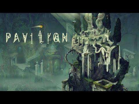 [ Pavilion ] Atmospheric indie puzzle game - Part 1