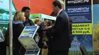 винтовые сваи для забора цена(, 2014-05-15T11:35:21.000Z)
