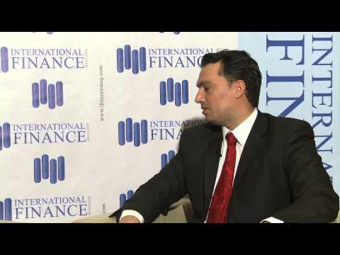 aristos-kyriakides---managing-director,-hotforex---international-finance-magazine