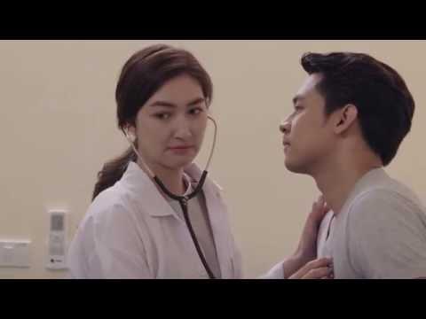 True Love Story เพราะเธอคือรัก - รักที่แตกต่าง [Special Episode - Official by True4U]