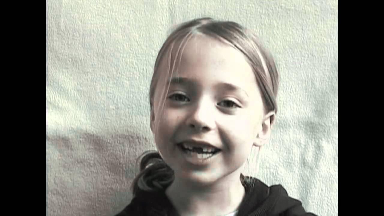 Голые девочки волосатые видео фото 44-213