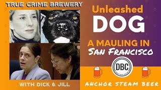 Unleashed: A Dog Mauling in San Francisco