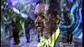 The Temptations - I Can't Get Next To You (The Leslie Uggams Show)