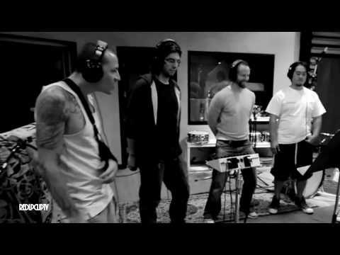 LINKIN PARK - Robot Boy  [ Video HD]