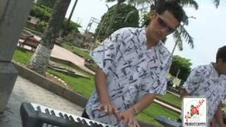 ORQ. INTERNACIONAL SON DE MI SELVA - VUELVE AMOR(VIDEOCLIP OFICAL)