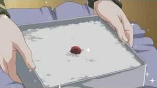 灼眼のシャナたん.mp4 灼眼のシャナ 検索動画 47