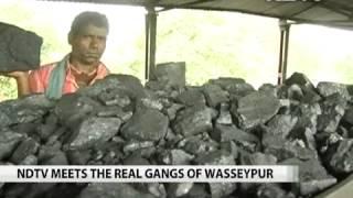 real gangs of wasseypur dhanbad