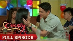 Onanay | Full Episode 1