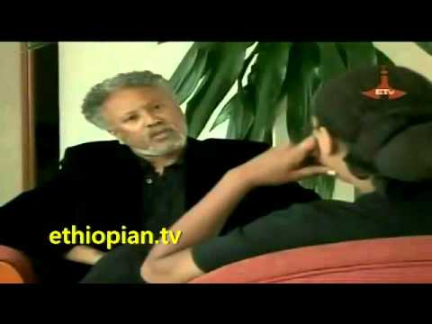 Sew Le Sew - Part 100 - Ethiopian Drama @ www.etcomtube.com Travel Video