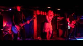 Скачать Art Of Violet Lost In Eternity Little Rock 03 04 2015