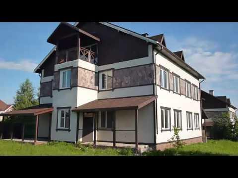 (Недвижимость и Цены): покупка, продажа