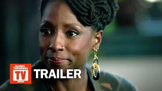 Queen Sugar Season 3 First Look   Rotten Tomatoes TV