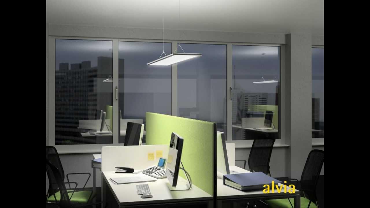 Ks Lichttechnik alvia pendelleuchte lichttechnik für schwereloses licht