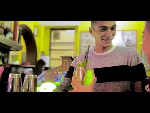 La Para ft. Beena - Spegni lo StereoTipo (Official Video) Prod. MareMarco