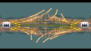 Scott Bradley Pecos Pest Sidus Relume Remix DUBSTEP