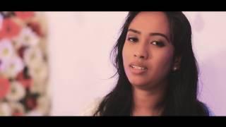 Meedum dumaraye | Thuhire  (Mashup Cover) By Vidumina Ihalagedara & Eeshani Abeysinghe