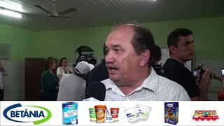 Cláudio Saraiva - Ceará Sem Drogas