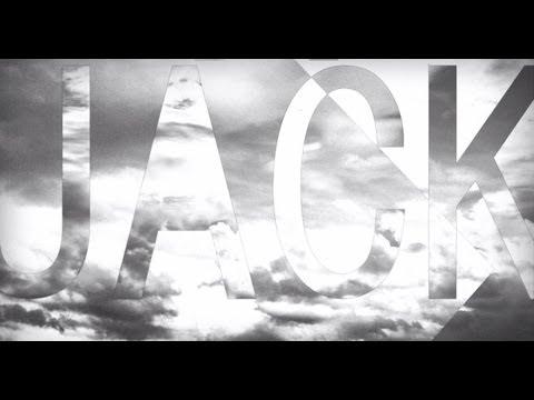 Hvob Jack