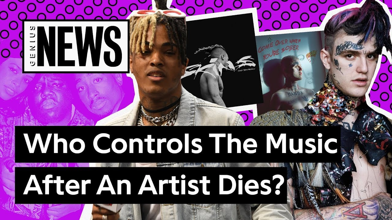 life-after-death-who-controls-lil-peep-xxxtentacion-s-posthumous-music-genius-news