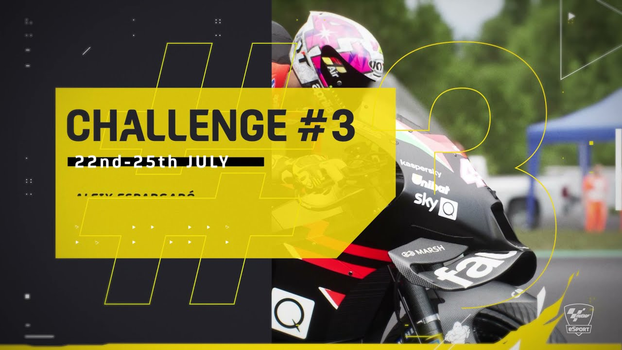 Who will be fastest around the Sachsenring?