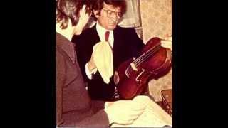 "Schubert ""Arpeggione"" DINO ASCIOLLA - A. GRAZIOSI.wmv"