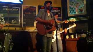juicy cover notorious big performed by dave whitty friends