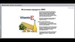 Питание для мозга и нервной системы от BBG