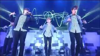 UKISS [Beginning] performed at UKISS JAPAN Live Event 2017 -Stay wi...
