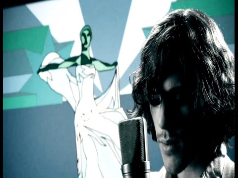 Jack Savoretti - Dreamers OFFICIAL VIDEO