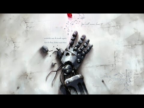 AMV - Crucible of Souls - Bestamvsofalltime Anime MV ♫