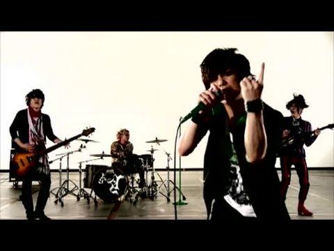 """ギルガメッシュ(girugamesh) 「絶頂BANG!!」(""""Zecchou BANG!!"""") MV"""