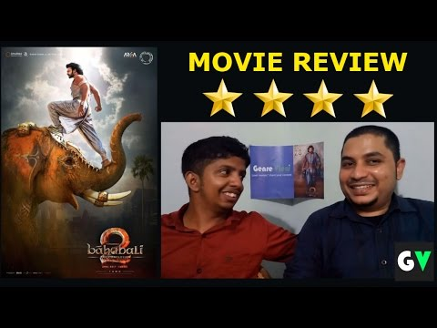 baahubali 2 the conclusion movie malayalam review